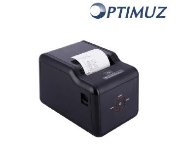 Optimuz RP330 Thermal Receipt Printer