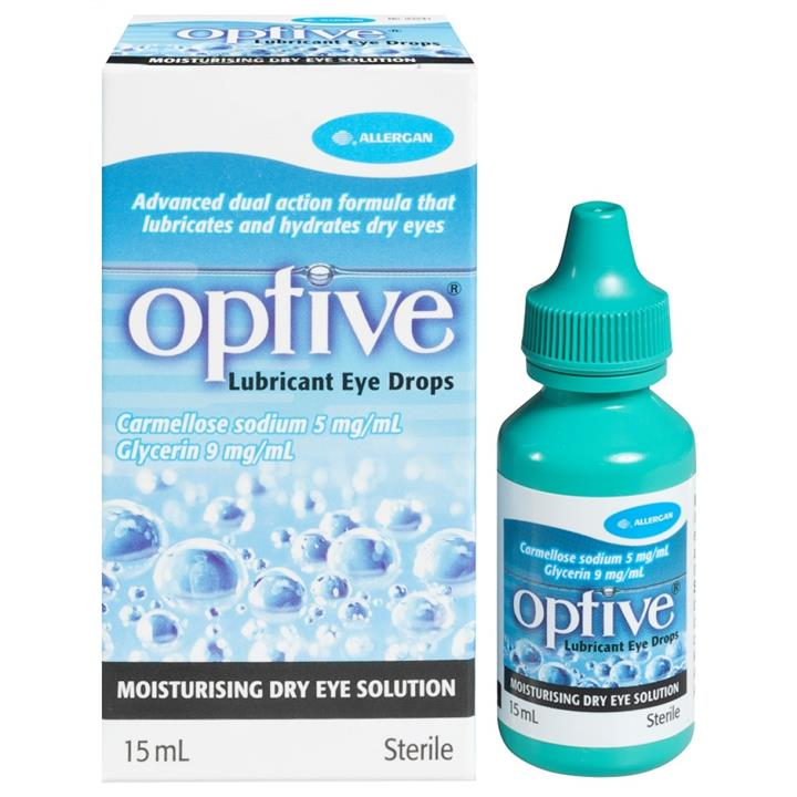 best eye drops for dry eyes optive lubricant eye drops allergan end 3 20 2020 3 15 pm 12305