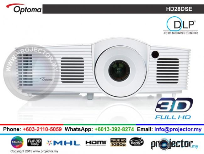 Optoma projector software download