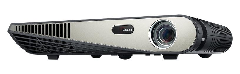 Optoma ML1500 DLP WXGA LED Projector