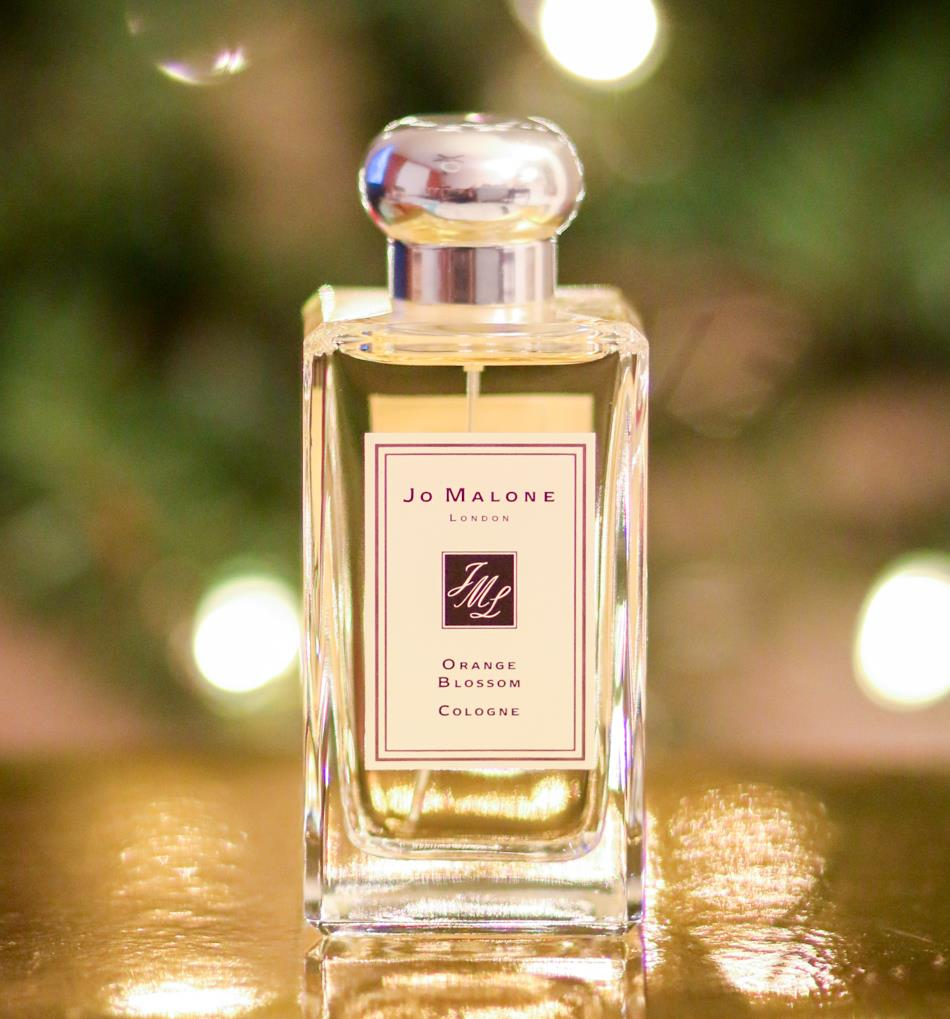 Fragrance Orange Blossom Perfume: Orange Blossom Cologne Jo Malone Lon (end 9/13/2018 4:15 PM
