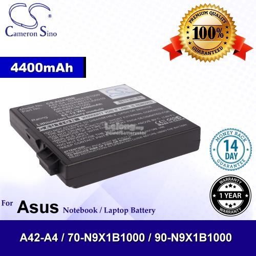 ASUS A4S NOTEBOOK WINDOWS 8.1 DRIVER