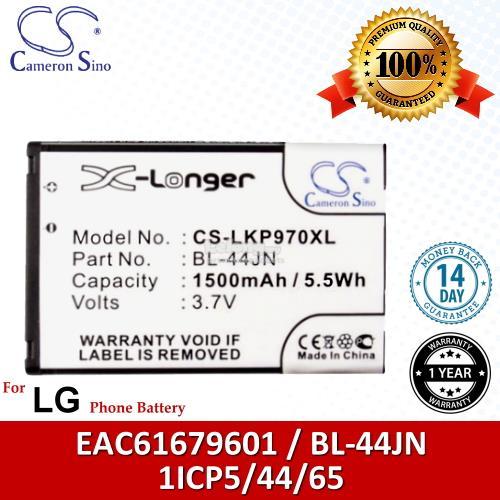 Transmisor condensadores 22pF 10Kv Alto Voltaje Cerámica EK13