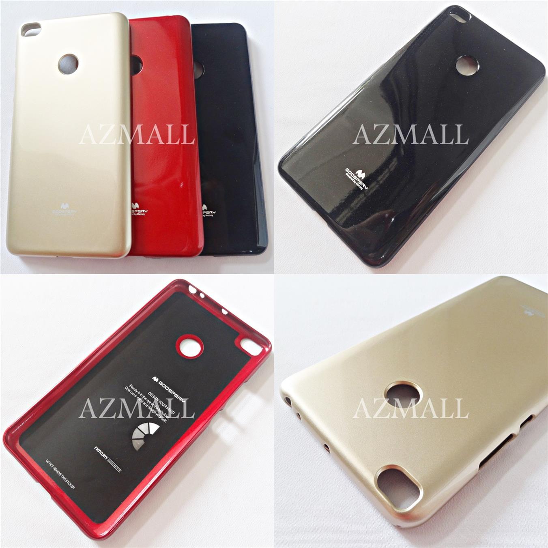 Ori Goospery Pearl Jelly Tpu Back C End 12 6 2018 1253 Pm Iphone 7 Case Black Cover Xiaomi Mi Max 2 644
