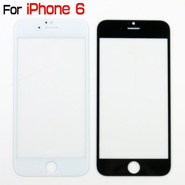 iphone 6 plus replacement glass ori iphone 3 4 4s 5 5c 5s 6 6s 7 pl end 4 27 2019 11 15 pm 9820
