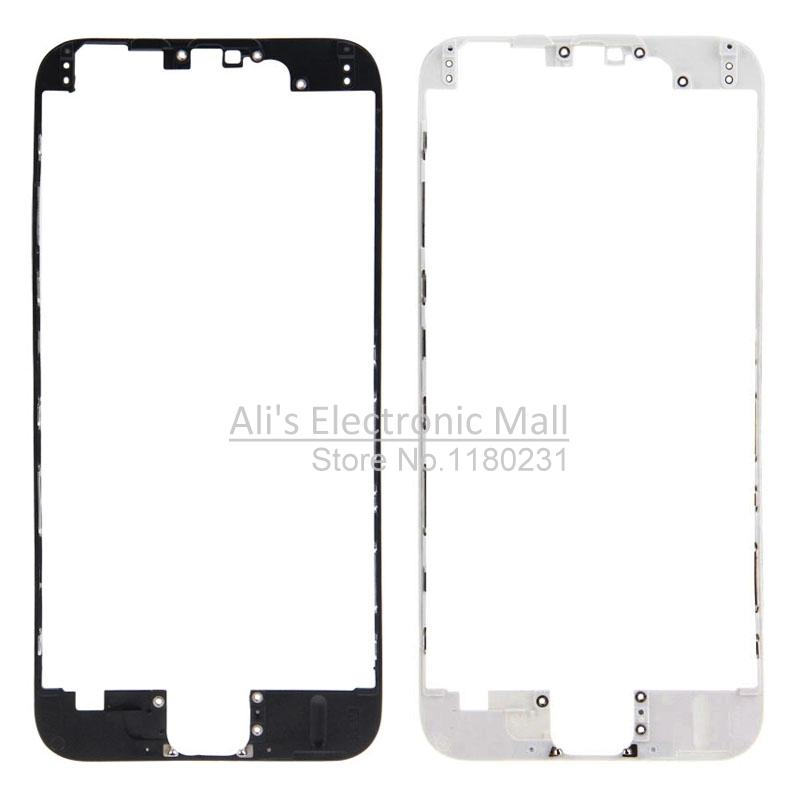 Ori Iphone 4 4S 5 5S 6 Plus Lcd Tou (end 12/3/2019 11:15 PM)