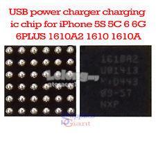 Ori Iphone 5S 6 6S Plus Ipad Air Charging U2 Ic 1610 A3 Sparepart