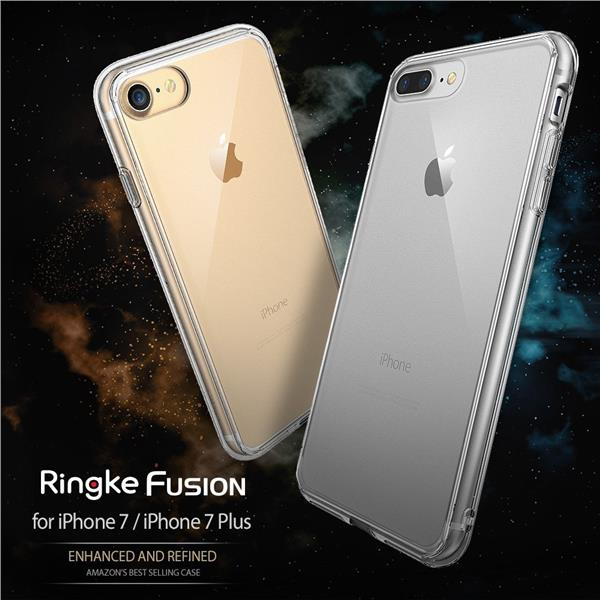 iphone 8 case ringke fusion