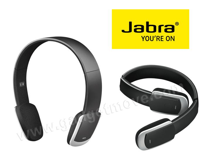 Ori JABRA Halo 2 II Bluetooth HiFi S (end 6/1/2019 12:00 AM)