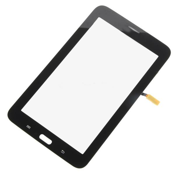 ORI LCD Touch Screen Digitizer Samsung Galaxy Tab 3 Lite 7.0 T111 ~BLK