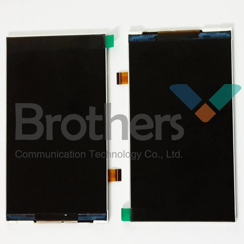 Ori Lenovo A536 Lcd / Touch Screen Digitizer Sparepart Repair Service