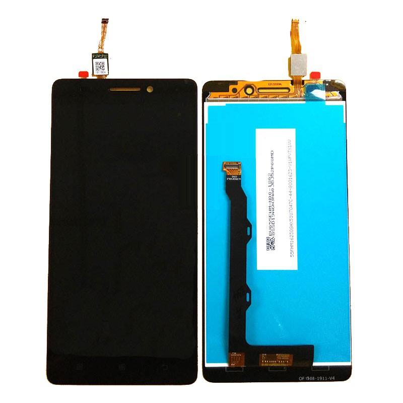 Ori Lenovo A7000 Plus Lcd Touch Screen Digitizer Repair
