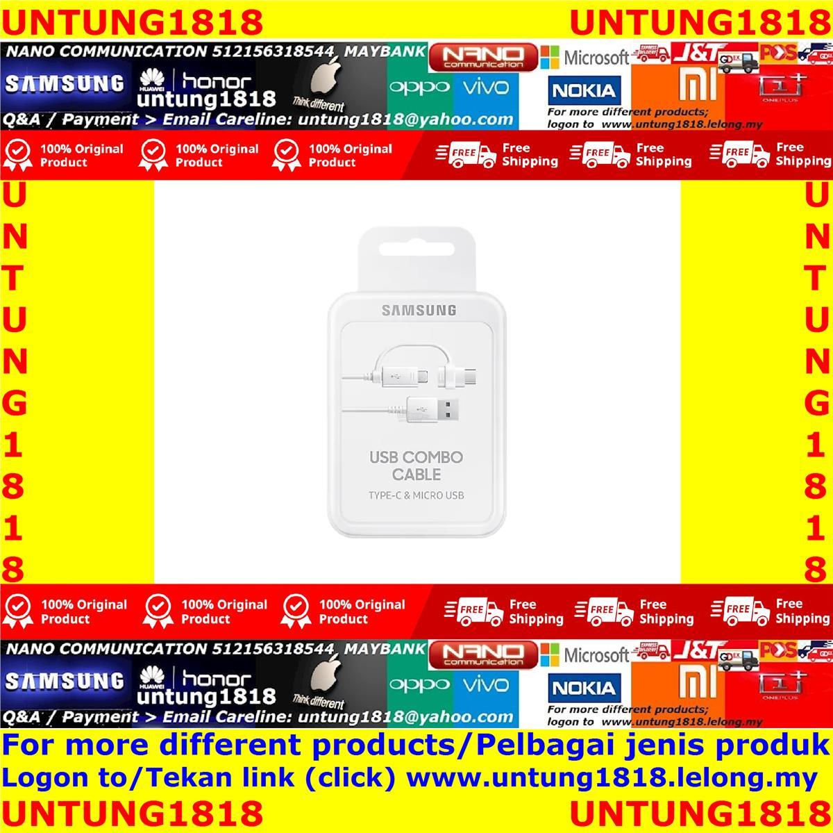 Ori M'sia Samsung.Samsung Smartphone Kit More Accessories Choice