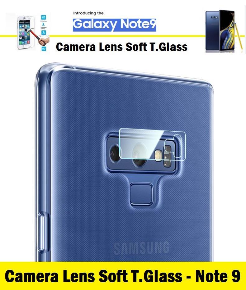 purchase cheap 9d1db 9a0b8 [Ori] Official Spigen Liquid Air Armor Samsung Galaxy Note 9 (Black)