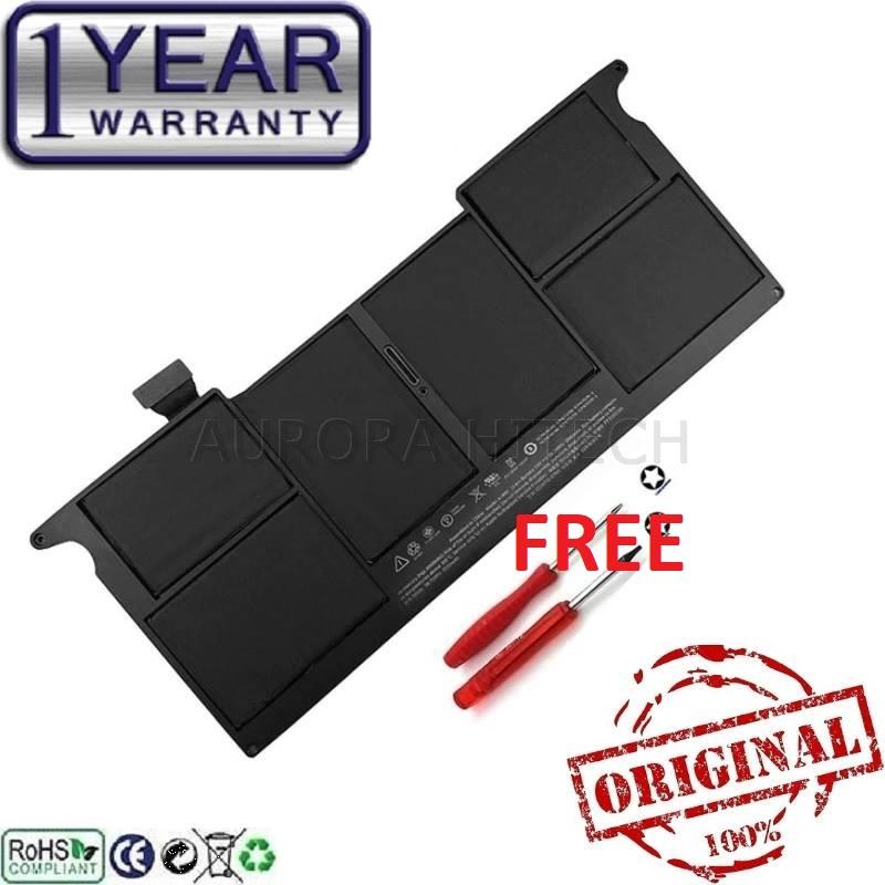 Ori Original Apple A1495 020-8142-A 020-8084-01 2ICP4/46/66-1 Battery