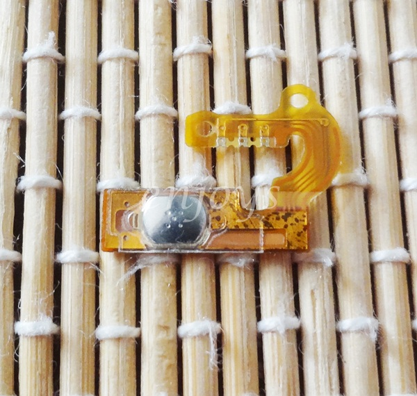 ORI On Off Power Button Switch Flex Ribbon Samsung S Dous S7562 S7560