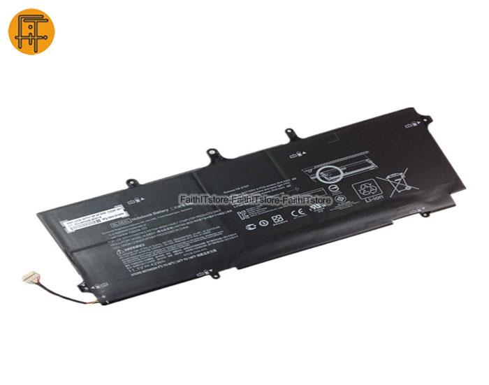Ori Quality for HP Elitebook Folio 1040 G1 BL06XL BL06042XL  Battery