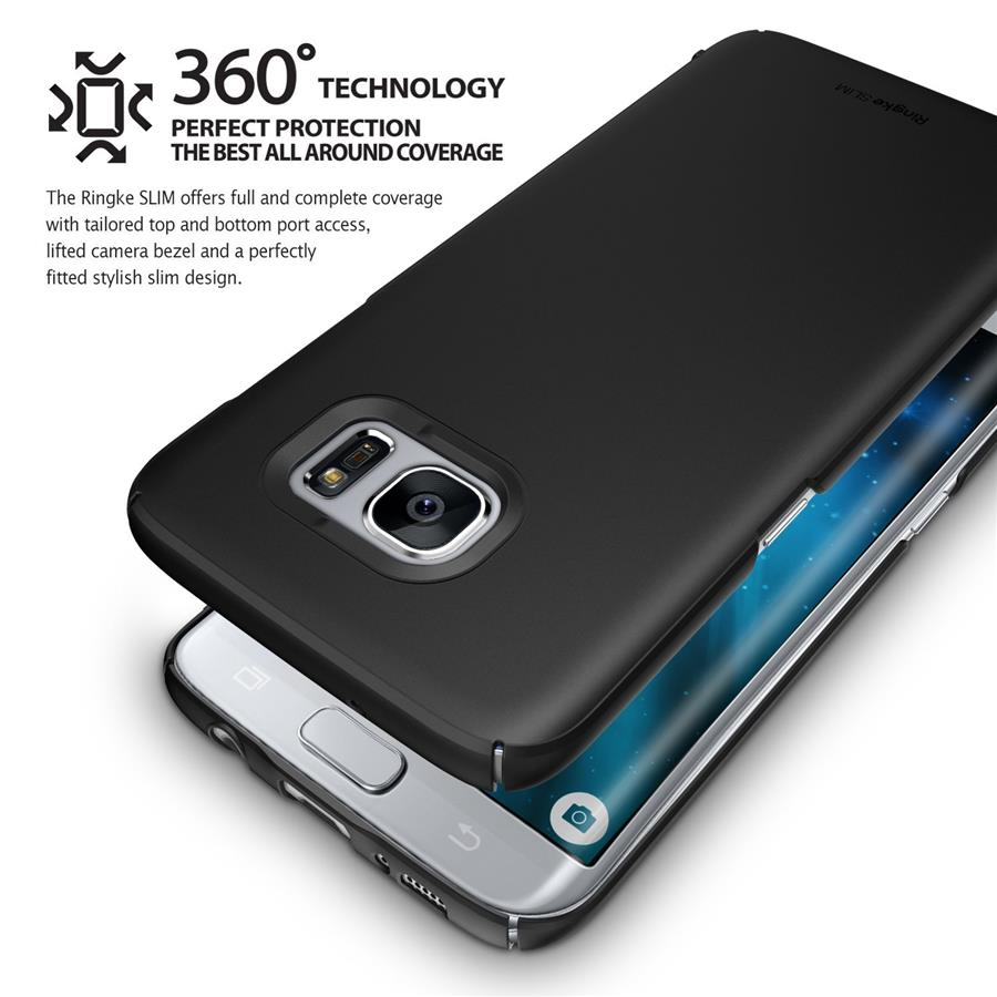 samsung s7 edge slim case