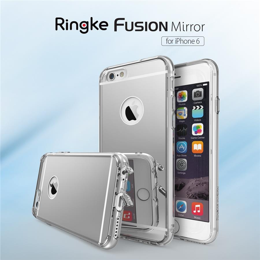 ringke iphone 6 case