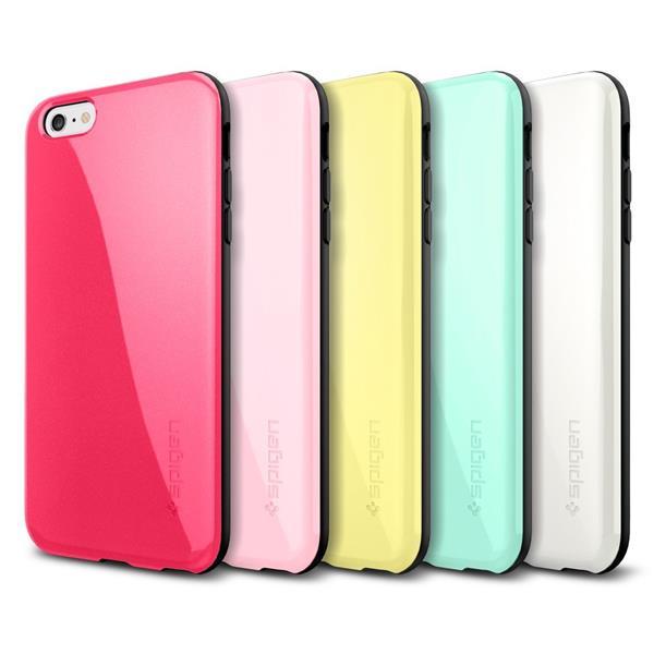 great fit 87adb ea595 [Ori] Spigen Capella Case for iPhone 6 Plus / iphone 6 plus (5.5)