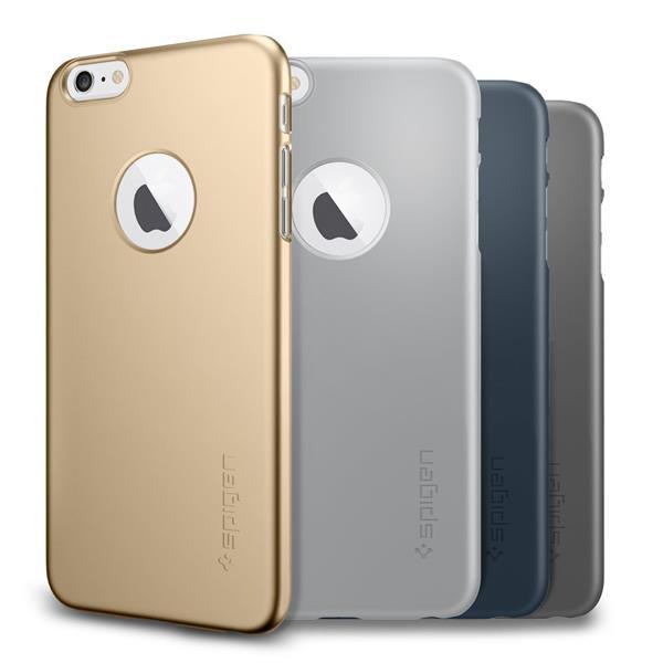 spigen iphone 6 plus case