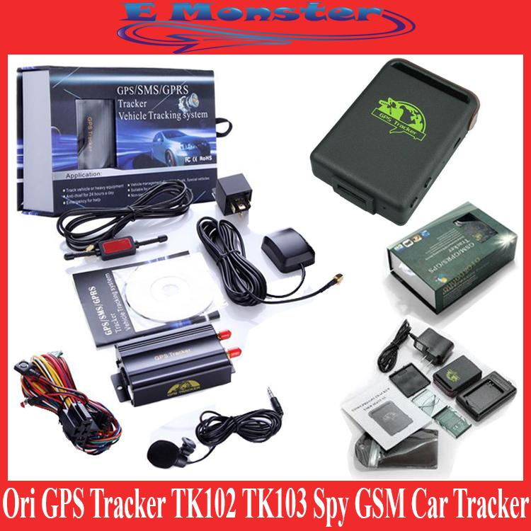 ori spy gsm gps car tracker by sms or end 2 2 2019 4 15 pm. Black Bedroom Furniture Sets. Home Design Ideas