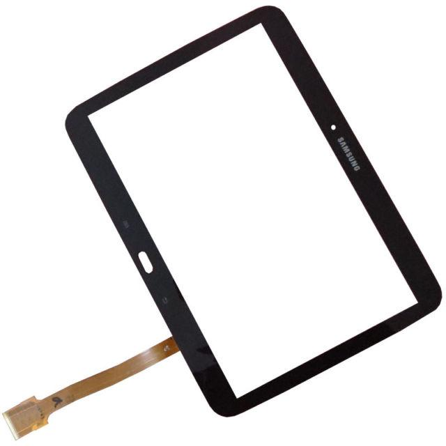 ORI Touch Screen Digitizer Samsung Galaxy Tab 3 10.1 P5200 P5220 ~BLK