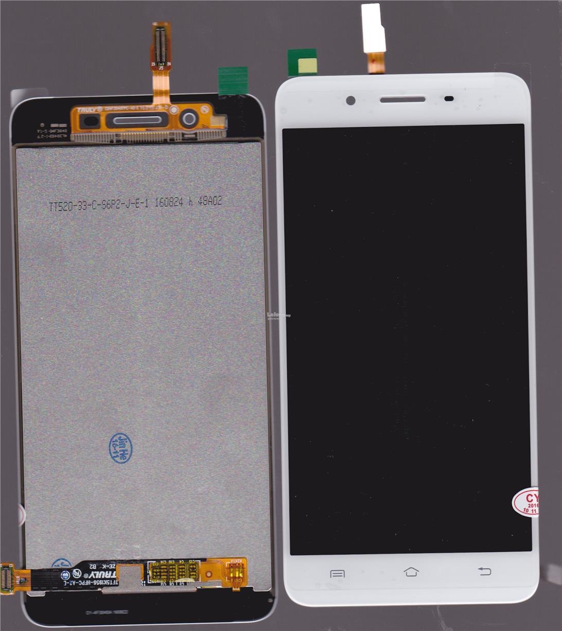 Kết quả hình ảnh cho LCD VIVO Y55S
