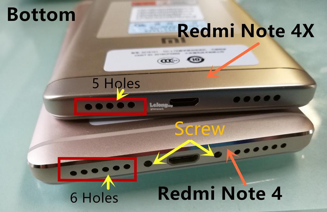 Ori Xiaomi Mi3 Mi4 Mi4i Mi5 Redmi 1 End 6 21 2019 11 15 Pm