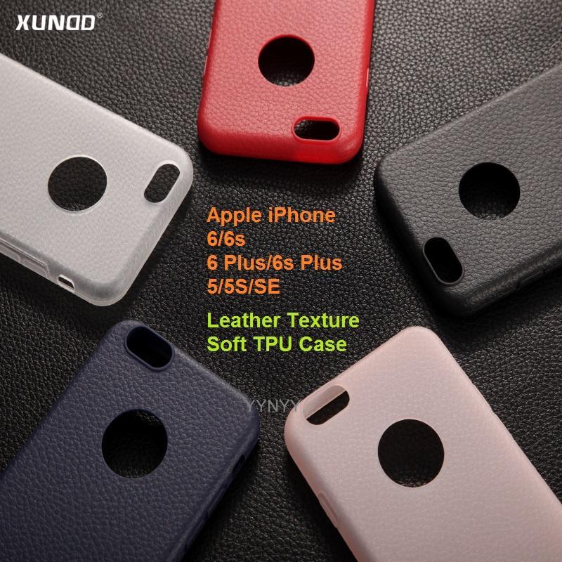 xundd iphone 6 plus case