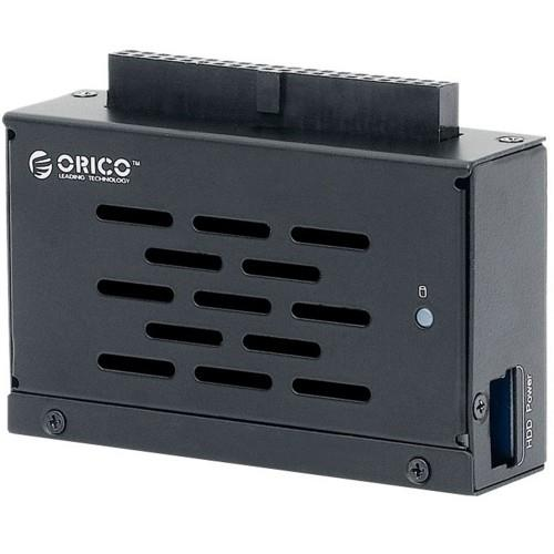 Orico Mini IDE to SATA Convert Adapter (IS331)