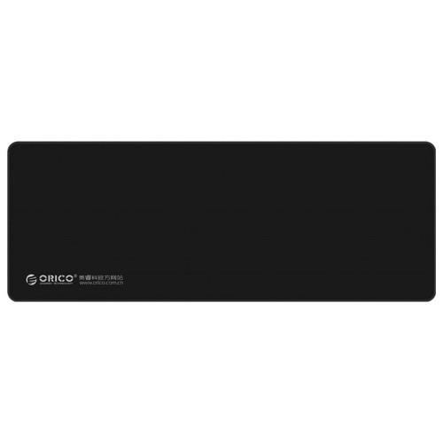 Orico  Mouse Pad 800x300x3mm (MPS8030)