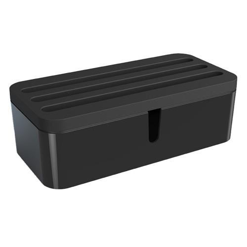 Orico  Storage Box Organizer For Charger (PB1028)