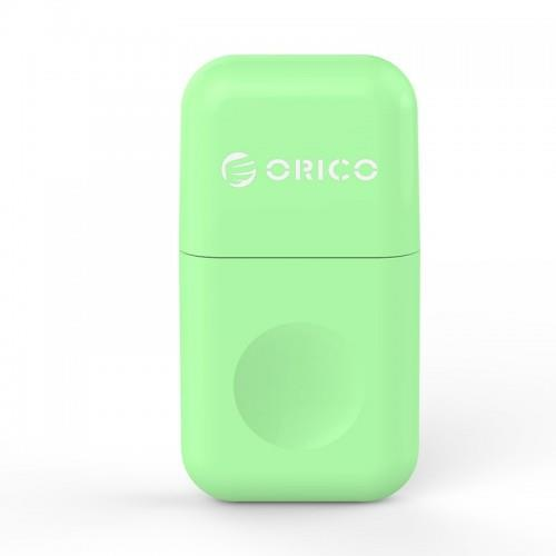 Orico USB3.0 TF Card Reader Green (CRS12)