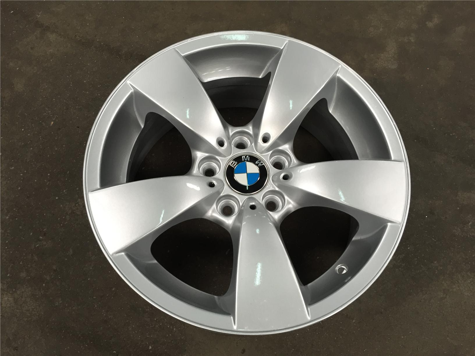 gloss dip rims with styles youtube m watch diy package plasti bmw rim