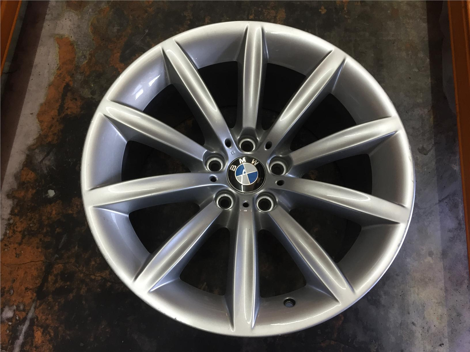 bmwheelie wheels radial series wheel htm wh style rims bmw spoke