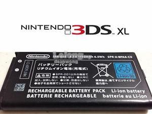 Original 3ds Xl Battery New 3ds Xl End 11 16 2022 3 09 Pm
