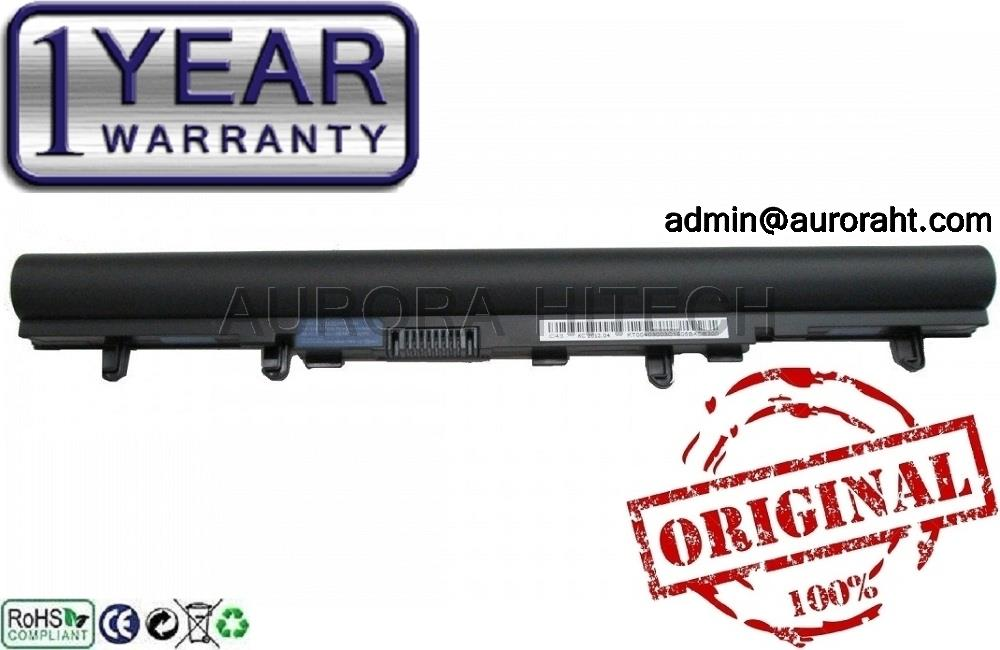 Original Acer Aspire E1-422 432 432G E1-472 472G E1-532P 532 Battery