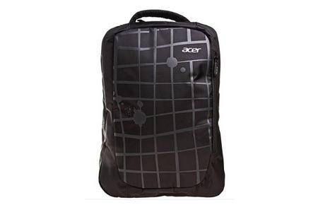 Original Acer Targus Bag Backpack Laptop Notebook Carry Case