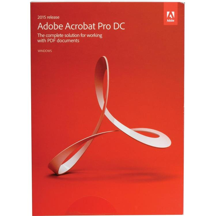 crack adobe acrobat dc mac