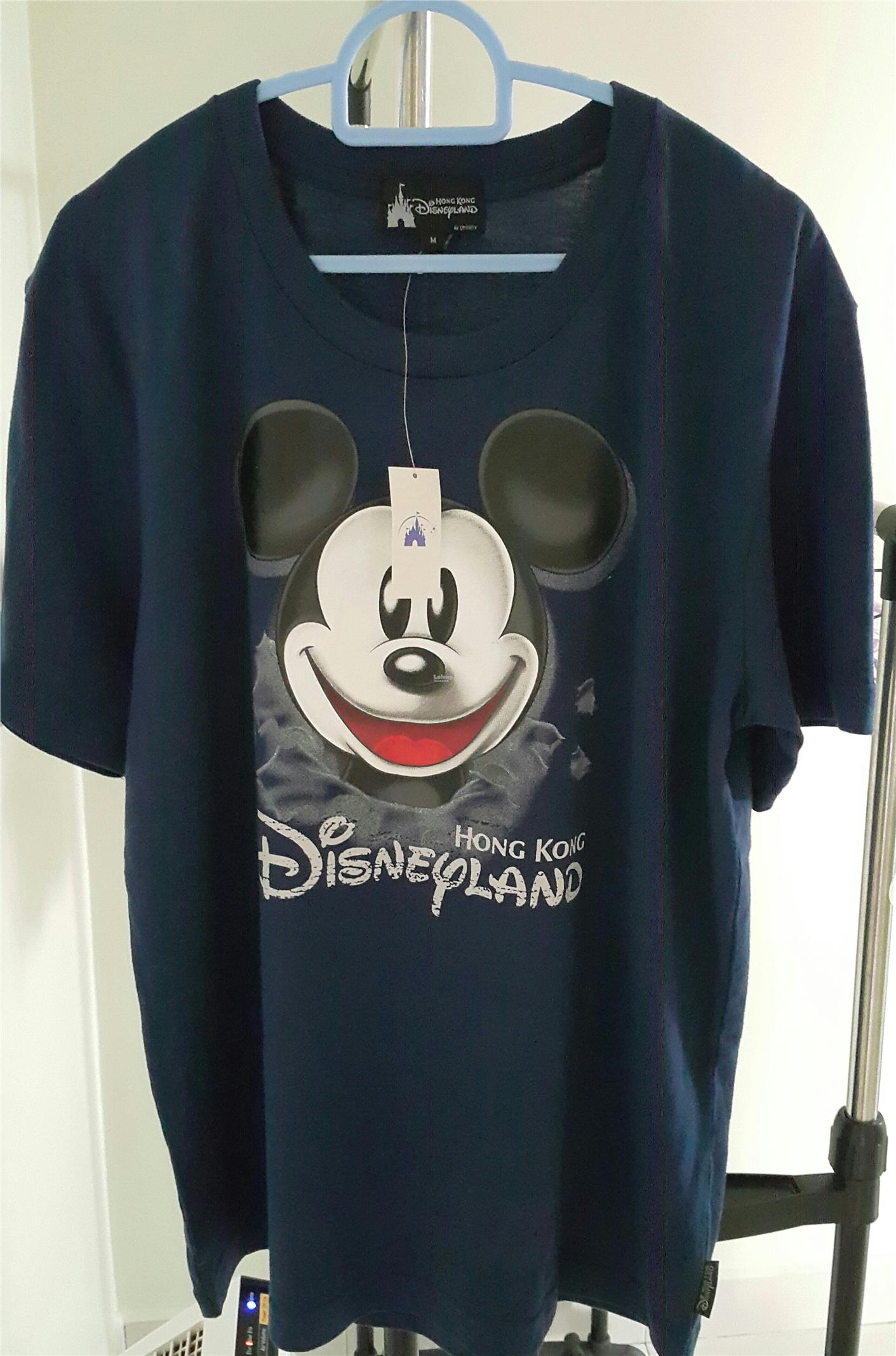 d6791fd39 Mickey Mouse Tee Shirts For Adults - DREAMWORKS