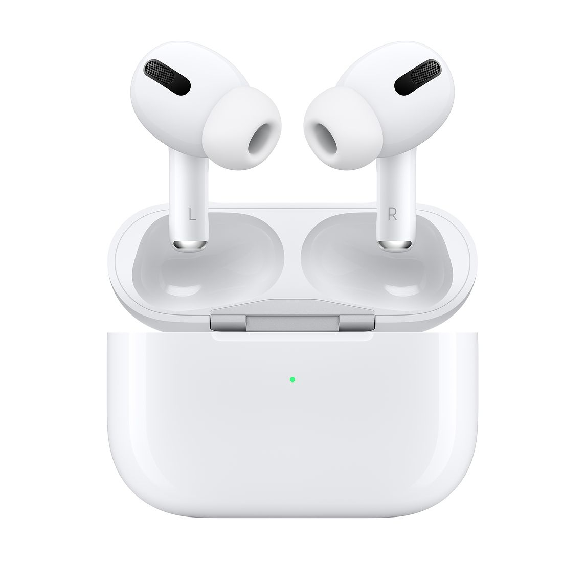 Original Apple Airpods Pro [100% Authentic] MWP22ZA/A