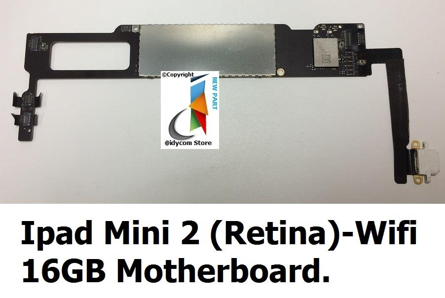 Original Apple Ipad Mini 2 Retina End 12 30 2017 11 15 Am