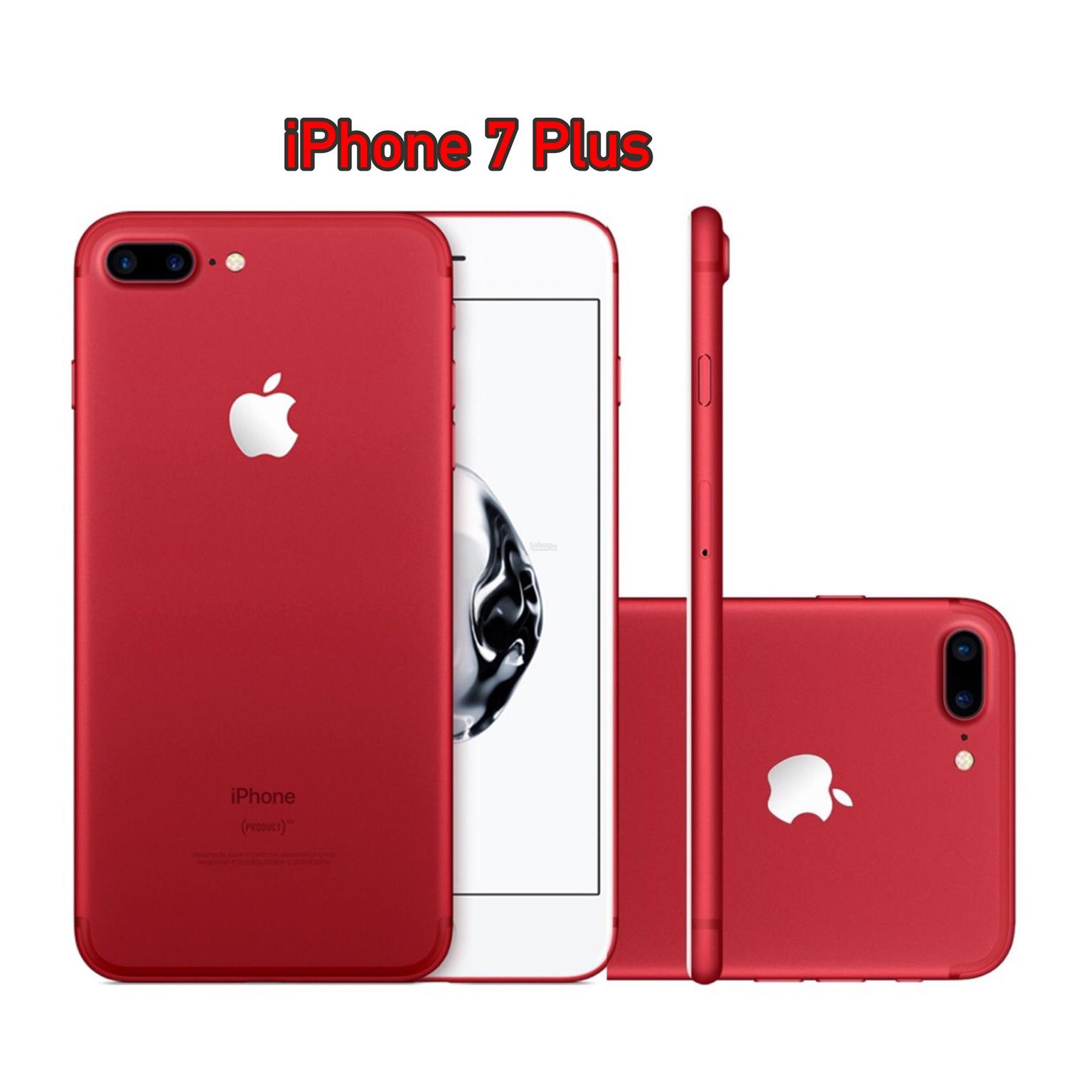 how to import photos from iphone to mac original apple iphone 7 plus 32gb end 5 13 2019 11 15 am 1808