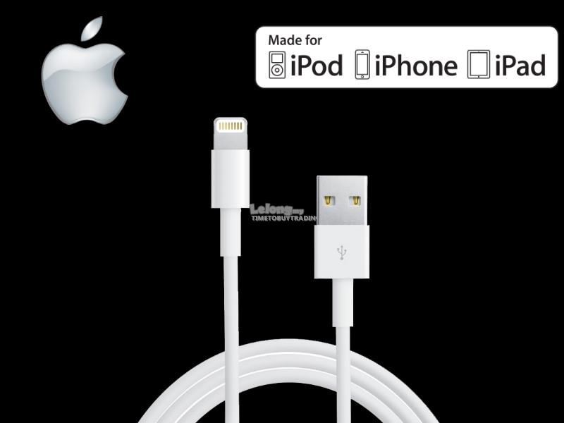 4efdba3c846 Original Apple IPhone Cable Quick Fa (end 7/21/2019 3:15 PM)
