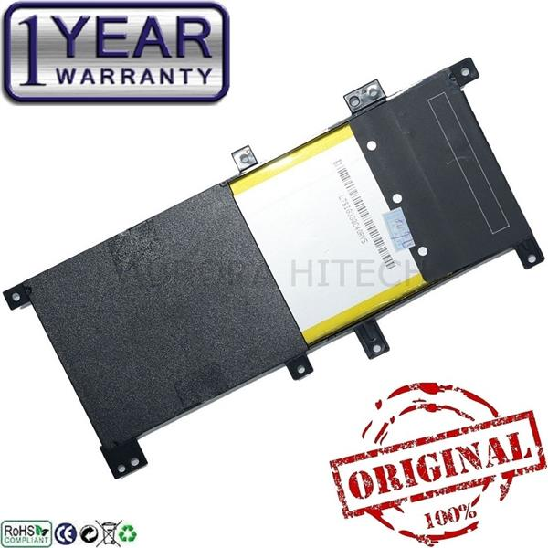 Original Asus C2IN1401 C2INI401 C2INI40I C21N140I Laptop Battery