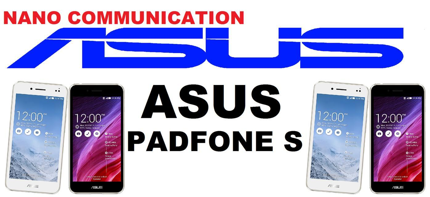 (ORIGINAL) ASUS WARRANTY Asus PadFone S Plus PF500 phone