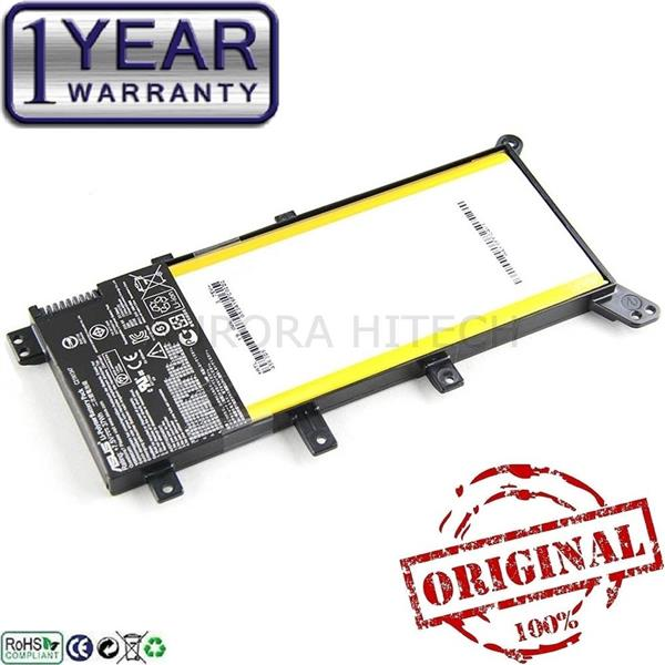 Original Asus X555LD X555LF X555LI X555LJ X555LN X555LP Laptop Battery