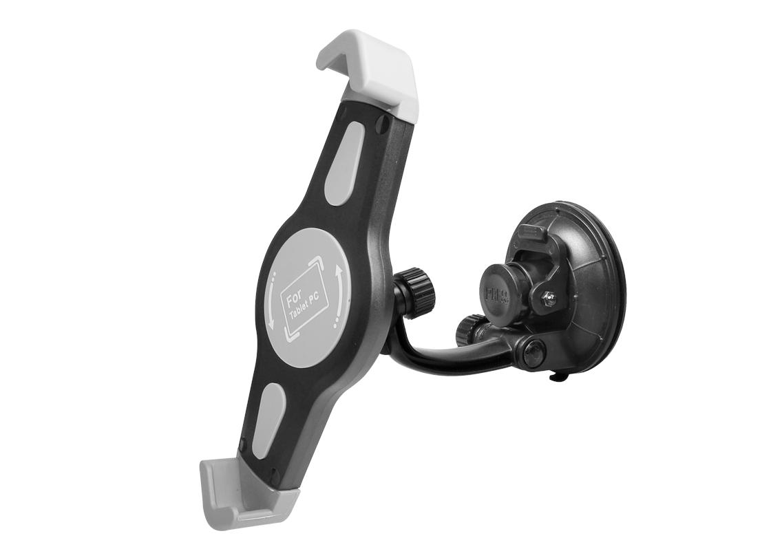 ORIGINAL Avantree Butterfly HD3517 Universal Tablet Suction Mount