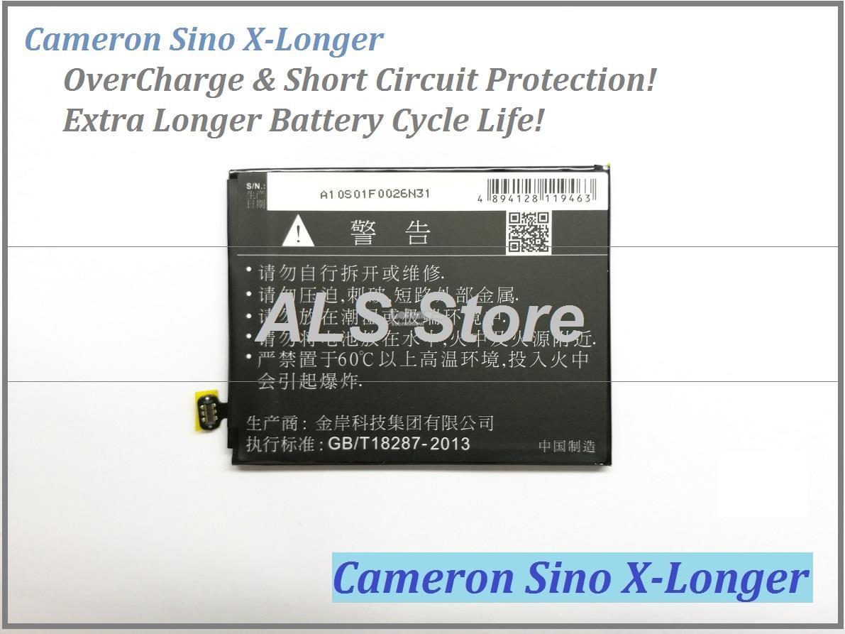 Original Battery Oppo Neo 9 A37 End 3 22 2020 1215 Pm 2 16 Gb A37m Blp615 2600mah